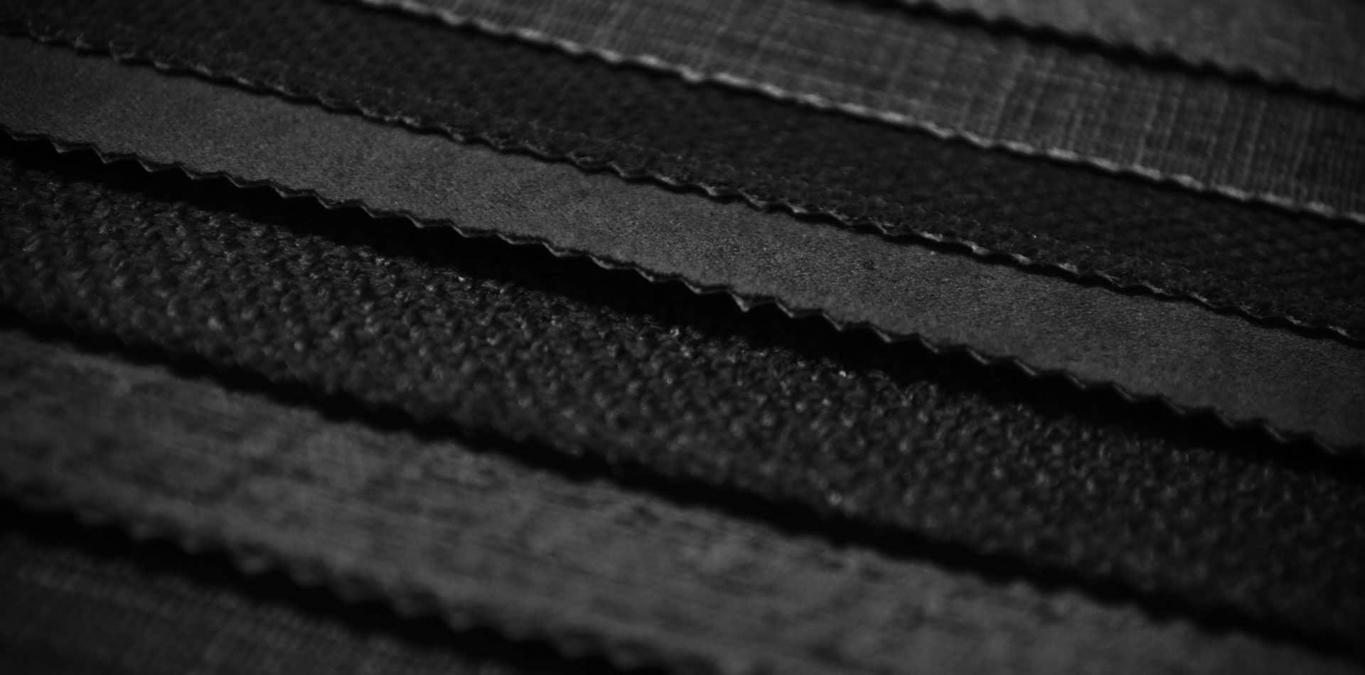 Oltre 1000 tessuti fra cui scegliere per il vostro nuovo divano